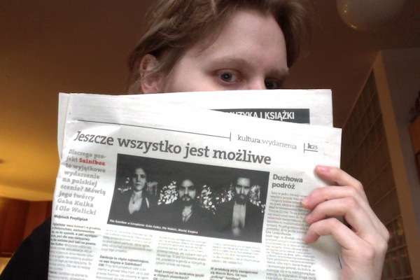dziennik 06.04.2012 o 18.39.jpg