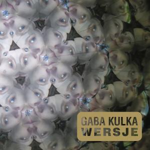 GABA_WERSJE_COVER-duze.jpg